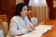 Дагестанским школам не хватает более двух миллионов учебников