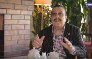 Вилли Токарев рассказал о детстве в Дагестане