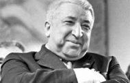 Фестиваль «Дни Белых журавлей» пройдет в Дагестане
