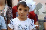 В убийстве девочки из Чонтаула следователи заподозрили ее мать