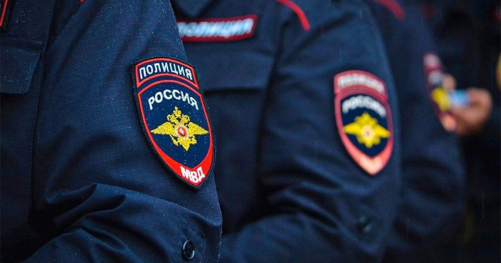Полицейские Каякентского района заподозрены в сокрытии преступления