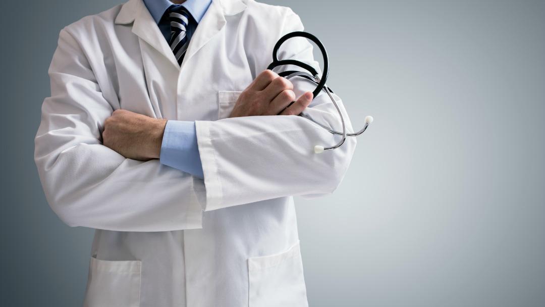 В дагестанские селения будут направлены 230 врачей