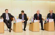 Новый мост на границе России и Азербайджана расширит сотрудничество