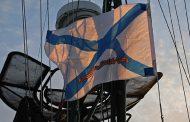 Каспийская флотилия поднята по тревоге