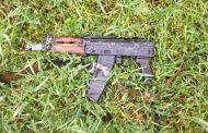 В Дагестане убиты трое боевиков