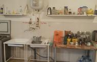 Роспотребнадзор потребовал закрыть банкетный зал «Лейла» в Дербенте