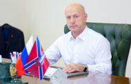 Задержан глава филиала управления федеральных автодорог Магомедрасул Омаров