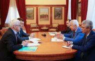 На федеральных дорогах Дагестана будут установлены фото- и видеокамеры