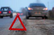 Водитель «Калины» погиб в ДТП в Буйнакском районе