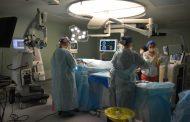Смертность от рака в Дагестане ниже среднероссийского уровня