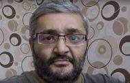 В Махачкале избит известный блогер-экстремал
