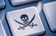 Роскомнадзор рассказал о сроках подготовки антипиратского меморандума