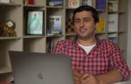 Дагестанец создал приложение-азбуку языков Северного Кавказа