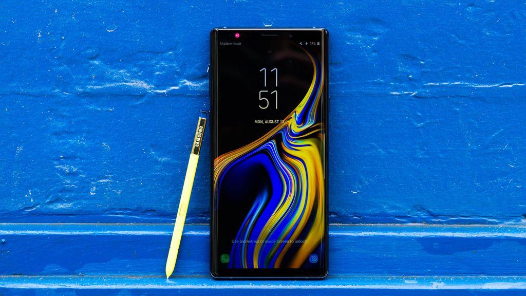 Роскачество: Samsung вновь обошел iPhone