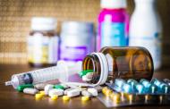 Фисенко: в Дагестан поступили передовые противовирусные  препараты