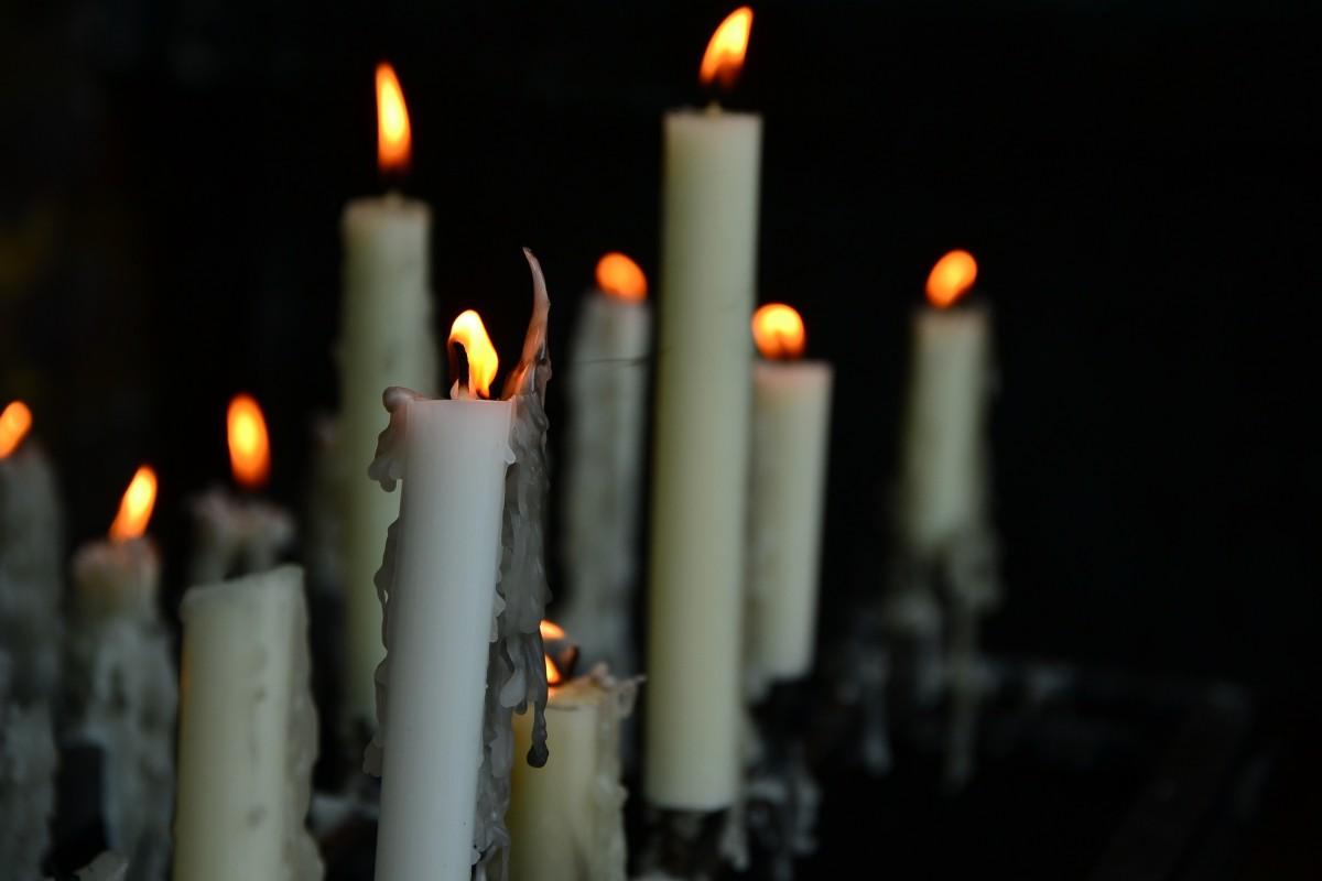 В Махачкале пройдет акция в память о погибших в Керчи