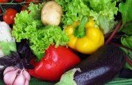 Дагестанские фермеры собрали более 1,2 млн тонн овощей