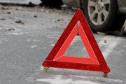 Грузовик насмерть сбил пешехода в Манасе