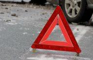 В ДТП в Левашинском районе погибла пенсионерка