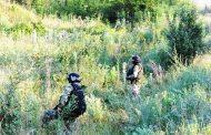 Режим КТО прекращен в двух районах Дагестана