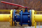 Восстановлена подача газа четырем селам Кизлярского района