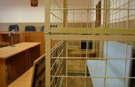 Дело экс-главы Карабудахкентского района рассмотрит местный суд