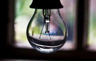 Часть Махачкалы на день останется без электричества