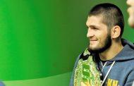 Хабиб Нурмагомедов пригрозил UFC, что разорвет контракт
