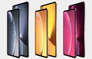 Новинка от Apple: вот как может выглядеть следующий iPad Pro
