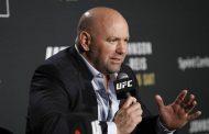 Глава UFC: Последнее, что я сделаю, - сведу Хабиба и Конора снова