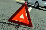 В Дербентском районе машина насмерть сбила местного жителя