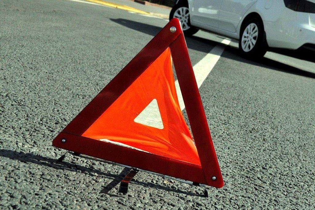 В ДТП в Карабудахкентском районе погиб один человек