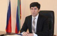 Магомед Дибиров предложил изменить систему наказания террористов