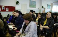 Власти Дербента объявили об аттестации директоров школ