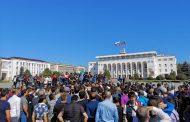 Дело об убийстве братьев Гасангусеновых будет передано в Москву