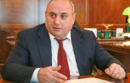В Советском суде Махачкалы начнется рассмотрение дела экс-мэра Мусаева