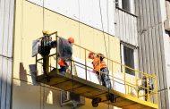 В Дагестане за три года планируется отремонтировать 117 домов