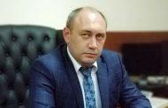 Кумторкалинский район возглавил Салим Токаев