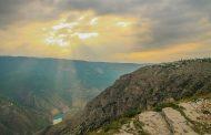 Интерес туристов к Дагестану ежегодно растет на 20 %
