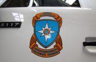 При пожаре в Махачкале погибла 15-летняя девочка