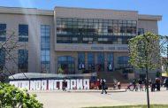 Исторический парк отпразднует годовщину со дня открытия