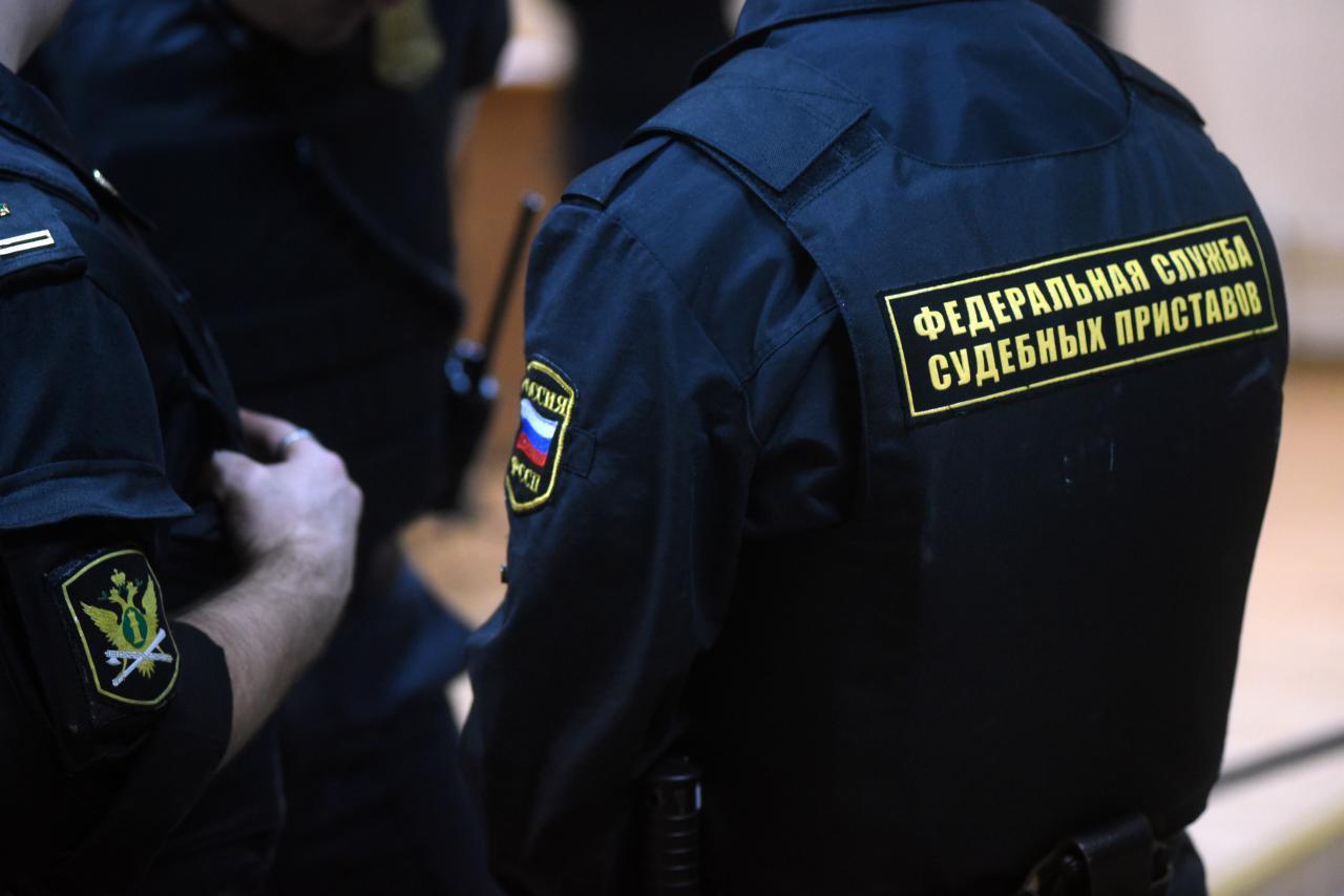 Дагестанцев будут проверять на долги перед вылетом из аэропорта Махачкалы