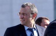 Сулейман Керимов перечислит Дербенту в качестве налогов 1,5 млрд рублей