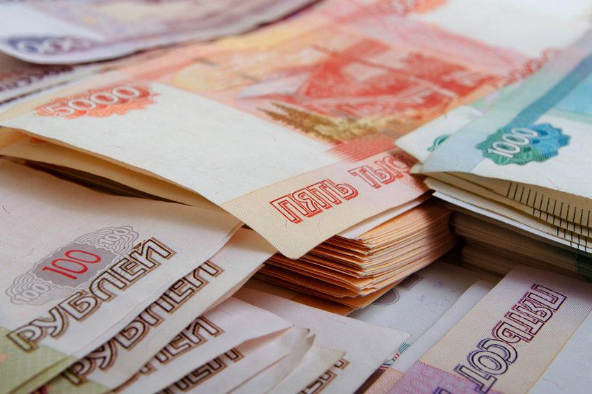 Задолженность по зарплате в Дагестане составляет 84,2 млн рублей