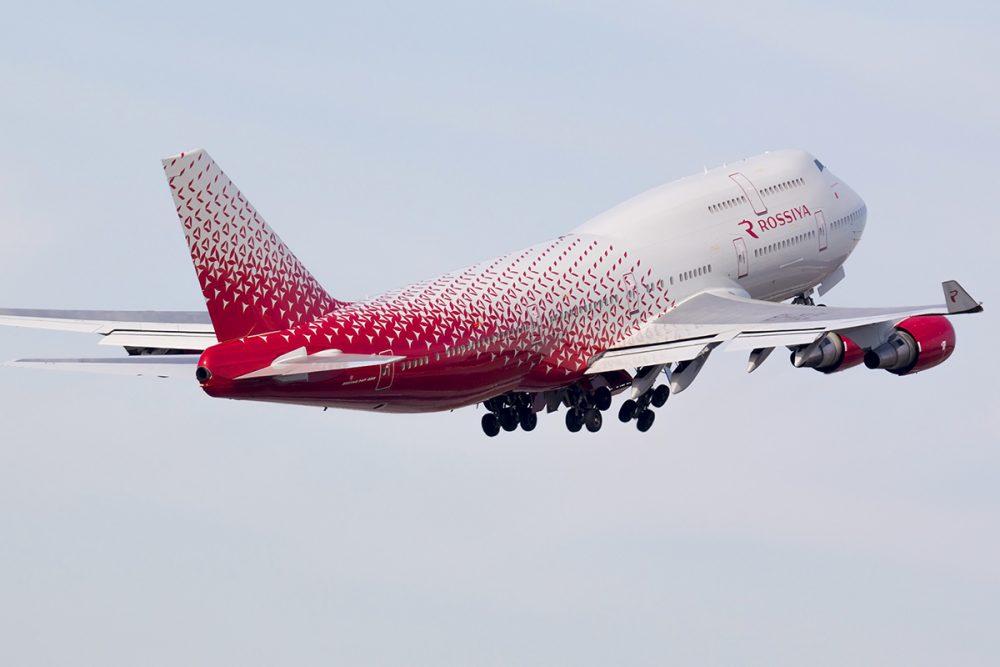 УФАС: Авиакомпании должны прекратить необоснованно устанавливать цены