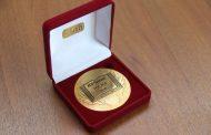ДГТУ стал лауреатом конкурса «Лучшие вузы РФ – 2018»