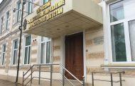 В Новосаситли двое малолетних детей погибли от удара током