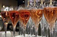 Что нужно знать о винах. Советы профессионального винодела