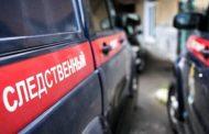 Семеро жителей Дербентского района предстанут перед судом по обвинению в терроризме