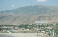 Глава села Гергебиль заподозрен в злоупотреблении полномочиями